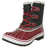 Skechers Highlanders, Damen Stiefelettenvon &#34;Skechers&#34;