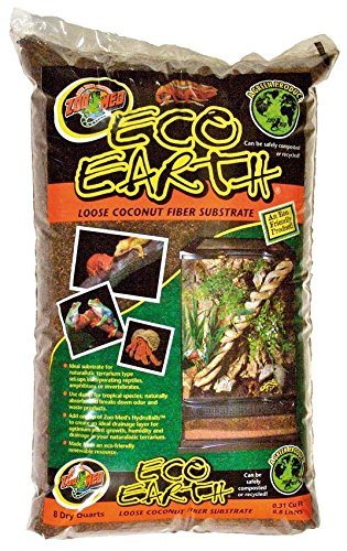 Zoo-Med-Laboratories-EE-8-Eco-Earth-Loose