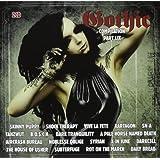 Gothic Compilation 59