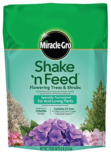 miracle-gro-100703-shake-n-feed-continuous-release-plant-food-for-flowering-trees-and-shrubs-8-pound