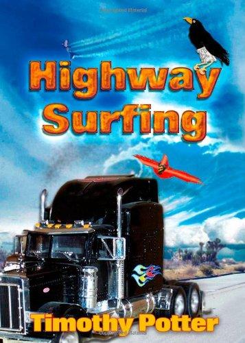 Highway Surfing