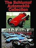 The Schlumpf Automobile Collection: