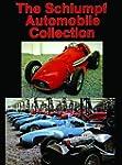 The Schlumpf Automobile Collection