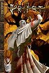 Priest Volume 16: Zealot's March