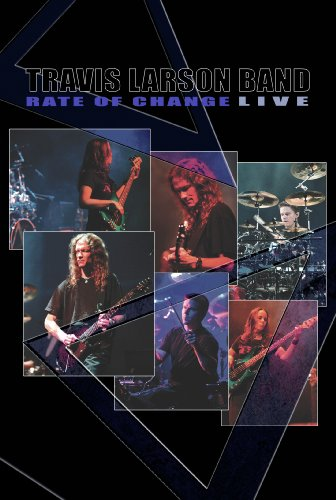 rate-of-change-live