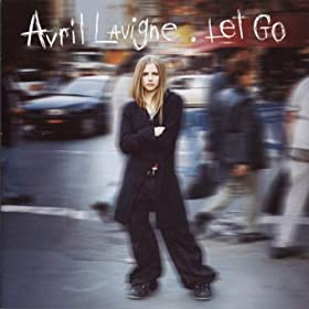 tomorrow avril  lavigne mp3