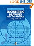 Engineering Drawing from First Princi...