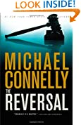 The Reversal (A Lincoln Lawyer Novel)