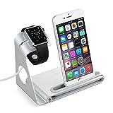 VTIN Station de Charge pour Apple Watch ...