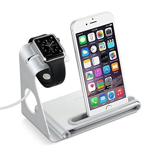 vtin-station-de-charge-pour-apple-watch-support-pour-iphone-6s-6plus-6-5s-5c-5-4s-ipad-mini-charge-s