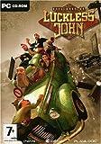 echange, troc Evil Day Of Luckless John