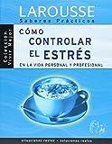 img - for Como controlar el estres en la vida personal y profesional / How to Control Stress in Personal and Professional Life (Spanish Edition) book / textbook / text book