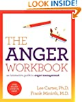 The Anger Workbook: An Interactive Gu...