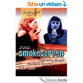 Smokescreen: Chameleon\Upgrade\Total Recall (Signature Select)