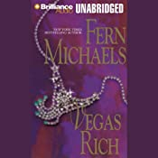 Vegas Rich | [Fern Michaels]