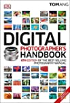 Digital Photographer's Handbook, 6th...