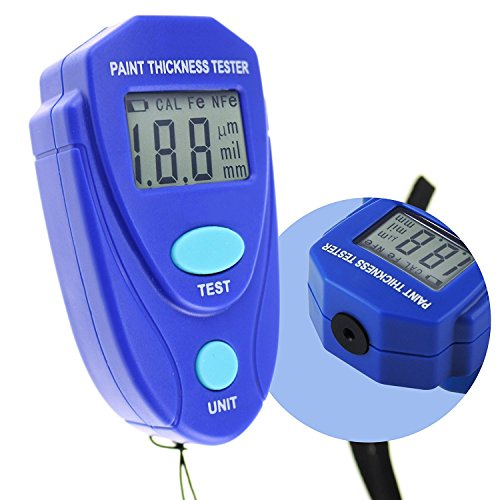 mini-portable-paint-car-coating-paint-thickness-digital-gauge-meter-tester-for-enamel-plastic-epoxy-