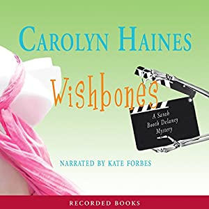 Wishbones Audiobook