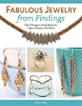 Fabulous Jewelry from Findings: Chic...