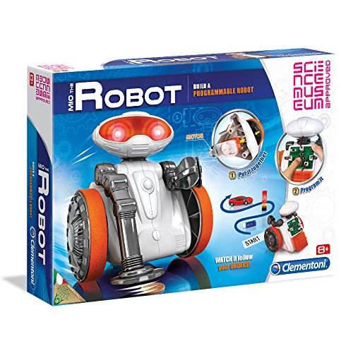 clementoni-science-museum-mio-the-robot