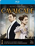 Cavalcade (80th Anniversary Edition) [Blu-ray + DVD]