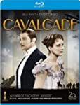 Cavalcade (80th Anniversary Edition)...
