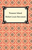 Treasure Island [with Biographical Introduction] (AUK Classics)