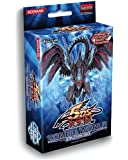 YuGiOh 5D's Zombie World English Structure Deck [Toy]