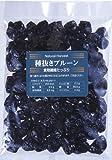 共立 種抜きプルーン 500g