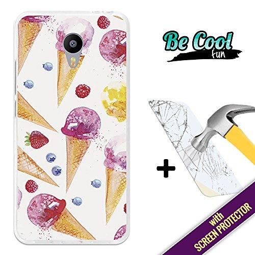 becoolr-fun-funda-gel-flexible-para-meizu-m3-note-1-protector-cristal-vidrio-templado-carcasa-tpu-fa