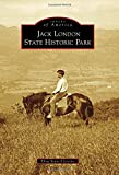 img - for Jack London State Historic Park (Images of America) book / textbook / text book