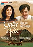Crazy Like a Fox [2004] (Region 1) (NTSC) [DVD] [US Import]