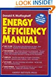 Energy Efficiency Manual: For Everyon...