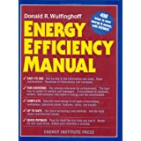 Energy Efficiency Manualby Donald Wulfinghoff