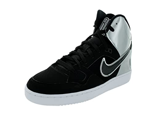 Nike Force Shoes