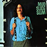 Mud Slide Slim and the Blue Horizon [12 inch Analog]