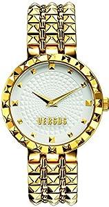 Reloj mujer VERSUS GABLES SOD040014