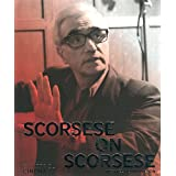 Scorsese on Scorsese (Cahiers Du Cinema)by Michael Henry Wilson