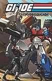 G.I. JOE / Transformers Volume 2