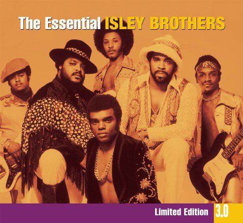 Isley Brothers