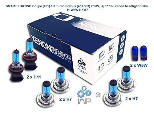 smart-fortwo-coupe-451-10-turbo-brabus-451333-75kw-bj-0710-xenon-headlight-bulbs-h11-w5w-h7-h7
