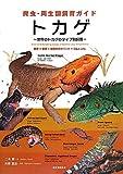 爬虫・両生類飼育ガイド トカゲ―世界のトカゲのタイプ別飼育