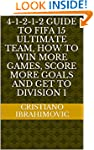 4-1-2-1-2 Guide To Fifa 15 Ultimate T...
