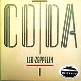 Coda 200 Gram Classic Records