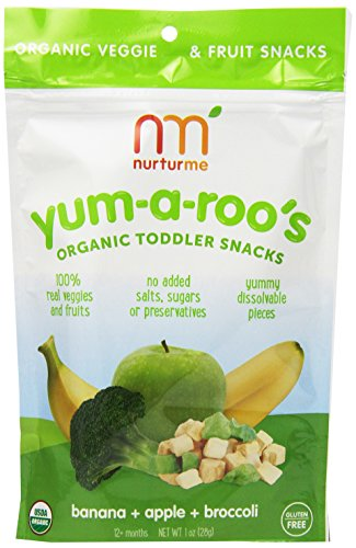 nurturme-yum-a-roos-toddler-snacks-banana-apple-broccoli-1-oz-pack-of-6