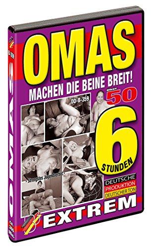 omas-machen-die-beine-breit