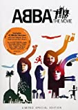 Abba - The Movie [2-Disc Special Edition] [DVD] [2005]
