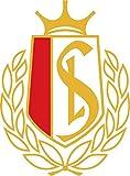 R. Standard de Liege FC Belgium Soccer Football De, occasion d'occasion  Livré partout en Belgique