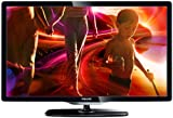 Philips 32PFL5606H/12 Televisor LED TDT/C Full HD 1080p de 81 cm (32