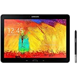 "Samsung 32GB Galaxy Note 10.1"" Android 4G LTE Wi-Fi Dual Camera Unlocked Tablet"